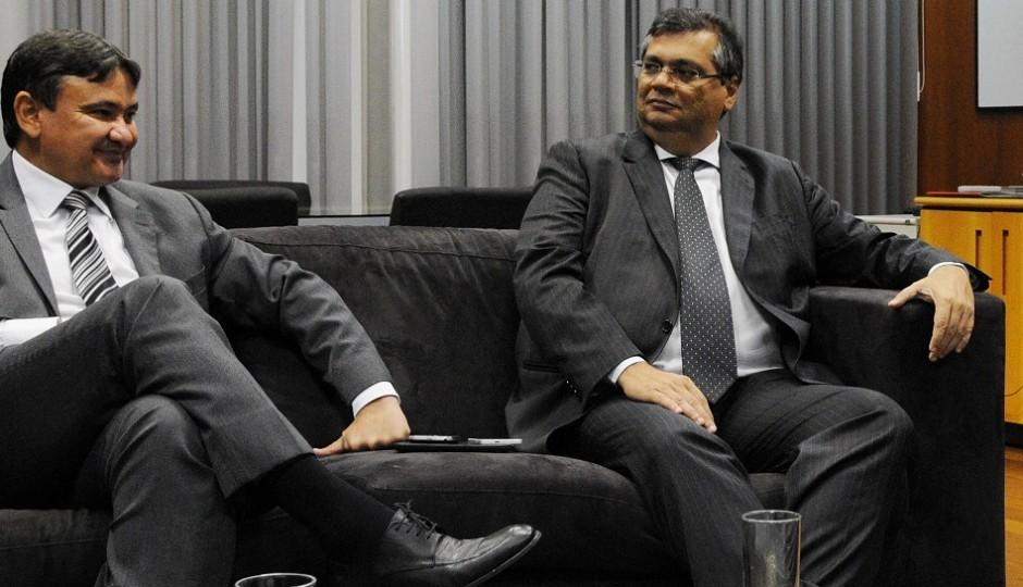 Dilma anuncia parceria de crédito de US$ 320 milhões para o Piauí