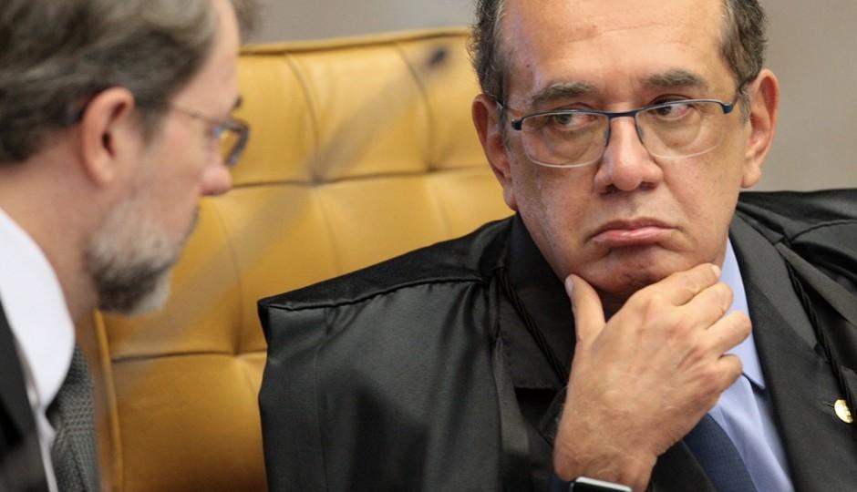 STF suspende crédito extra de R$ 100 milhões aberto por Dilma para publicidade