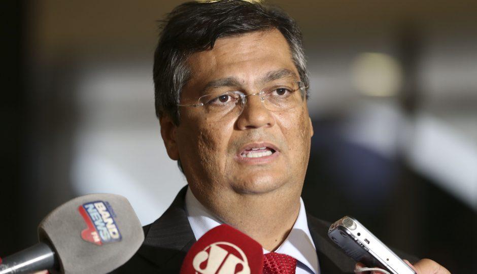 Flávio Dino nomeia segundo da lista tríplice como novo chefe da PGJ