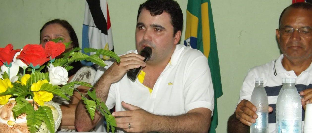 MN Empreendimentos pode ter desviado mais de R$ 4 milhões em Loreto