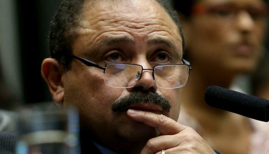 Waldir Maranhão tenta manobra que pode salvar Cunha da cassação