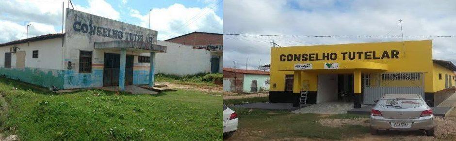 Nova administração em Alto Alegre do Pindaré mostra resultados