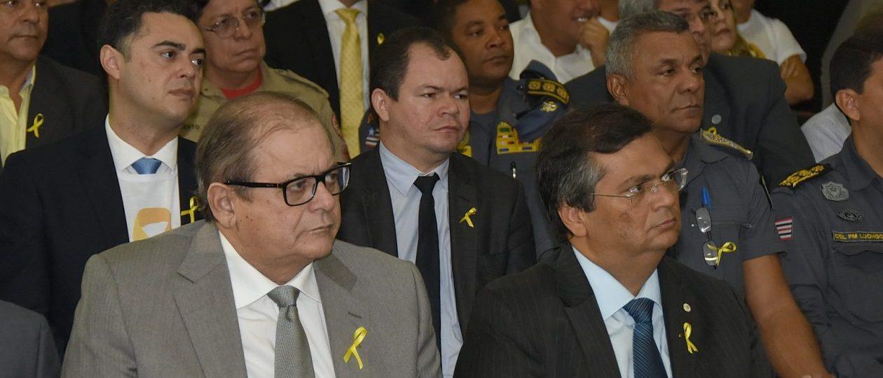 PGE diz que AL-MA gastará R$ 3,5 milhões para adequar Portal da Transparência