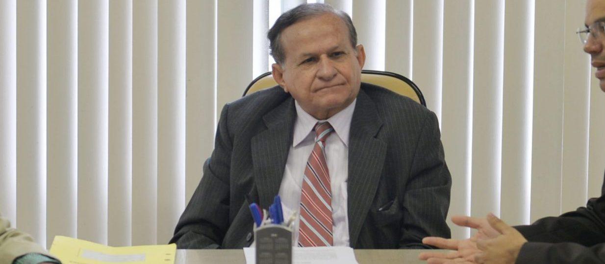 AL-MA exonera nora de presidente do TCE-MA após investigação contra 'fantasmas'