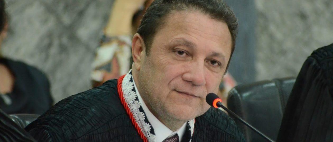 CNJ arquiva denúncia contra Cleones Cunha
