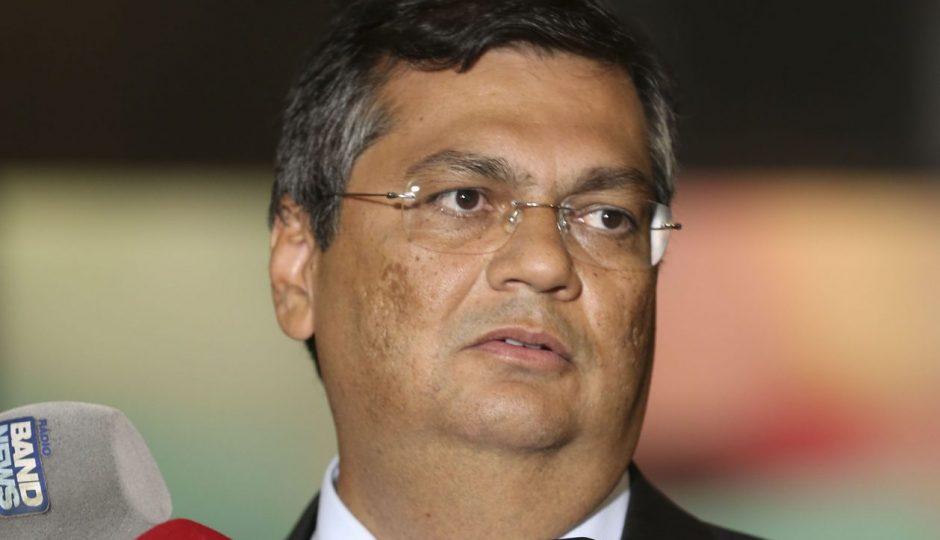 Agência que fez campanha de Flávio Dino ganha contrato de R$ 3,5 milhões no governo
