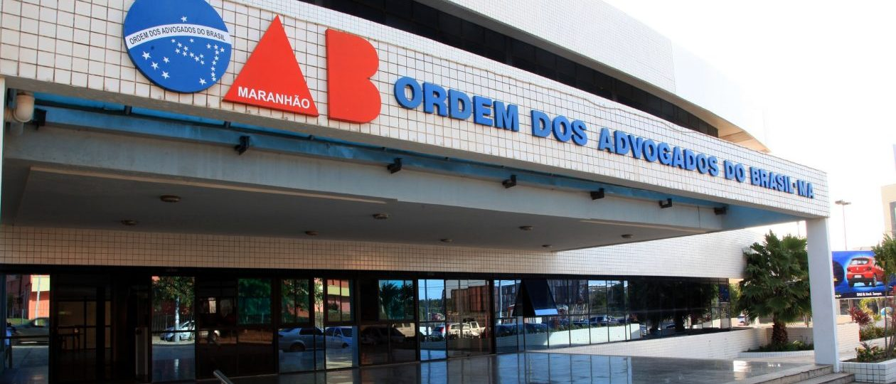 OAB-MA vai investigar atentado contra editor do ATUAL7 na AL-MA