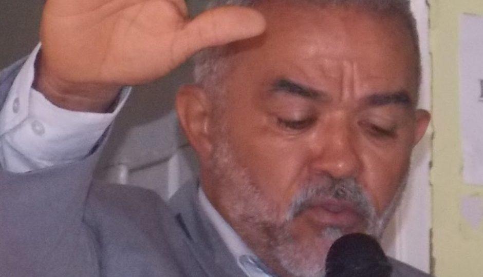 Empresa investigada pelo MP e Seccor opera alto e sob fraude em Alto Parnaíba