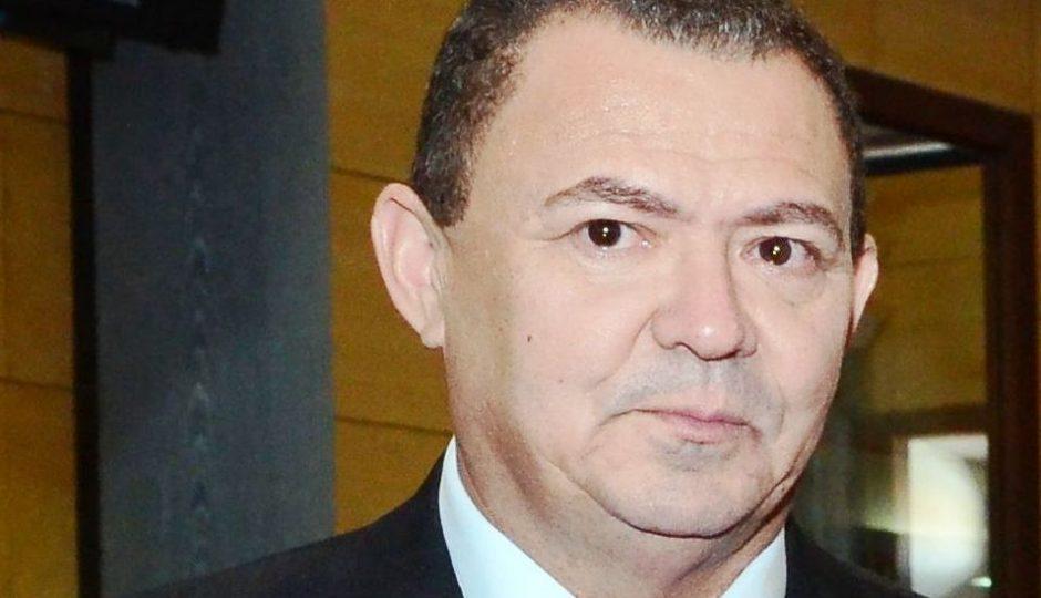 Desembargador que autorizou Câmara anular cassação de Lidiane é investigado pelo CNJ