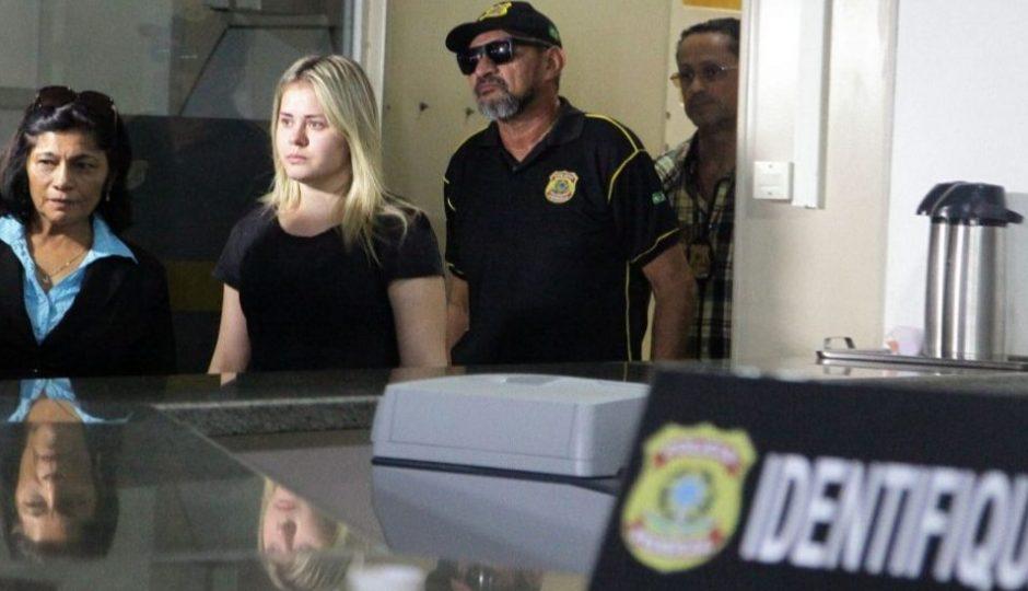 Fracassa tentativa de Lidiane Leite voltar à Prefeitura de Bom Jardim
