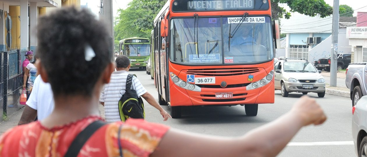 Notícia sobre aumento da passagem de ônibus em São Luís é verdadeira