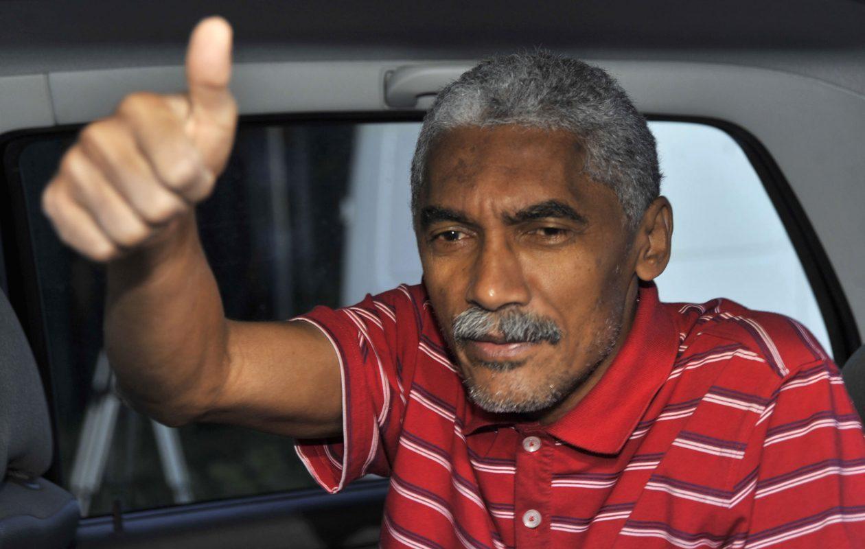 Domingos Dutra já havia praticado nepotismo no governo Flávio Dino