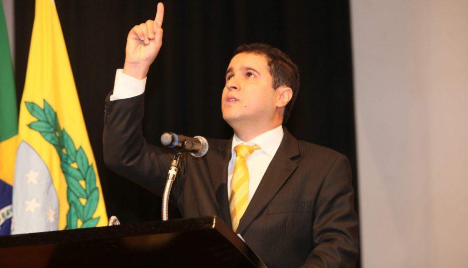 Governo Bolsonaro vai realizar auditoria no FMS de São Luís