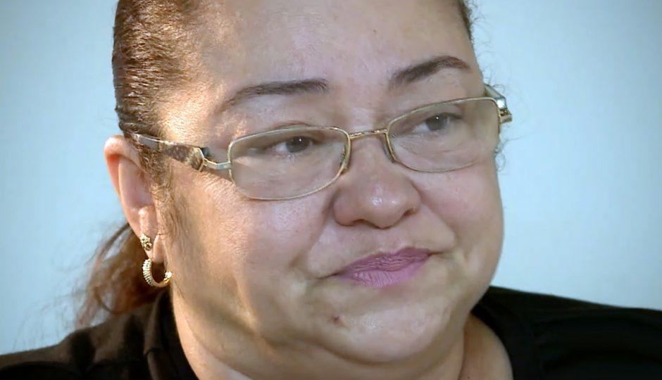 Justiça bloqueia R$ 14,5 milhões da Prefeitura de Bom Jardim para pagar servidores