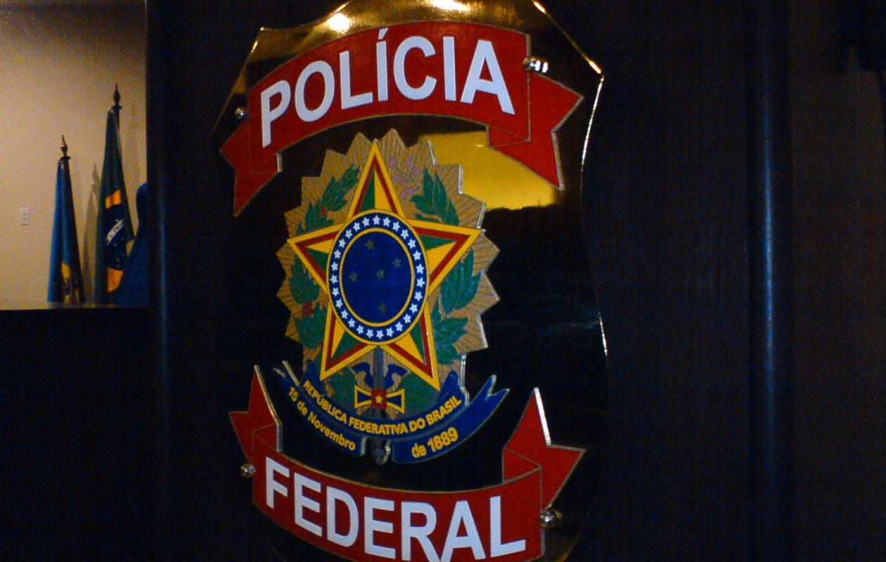 Polícia Federal deflagra Nêmesis no Maranhão e outros sete estados