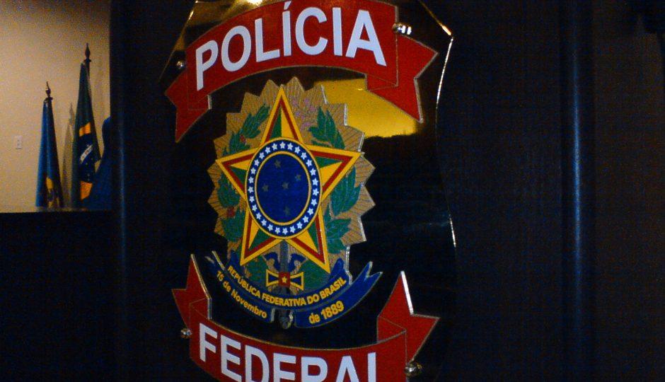 PF faz busca em nova operação contra crimes previdenciários no MA