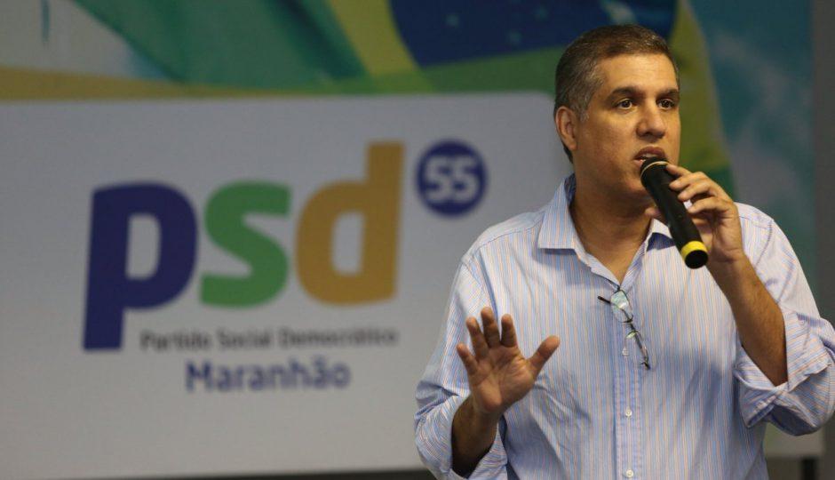 Caso Sefaz: Justiça manda recolher passaporte de Trinchão e Akio Valente