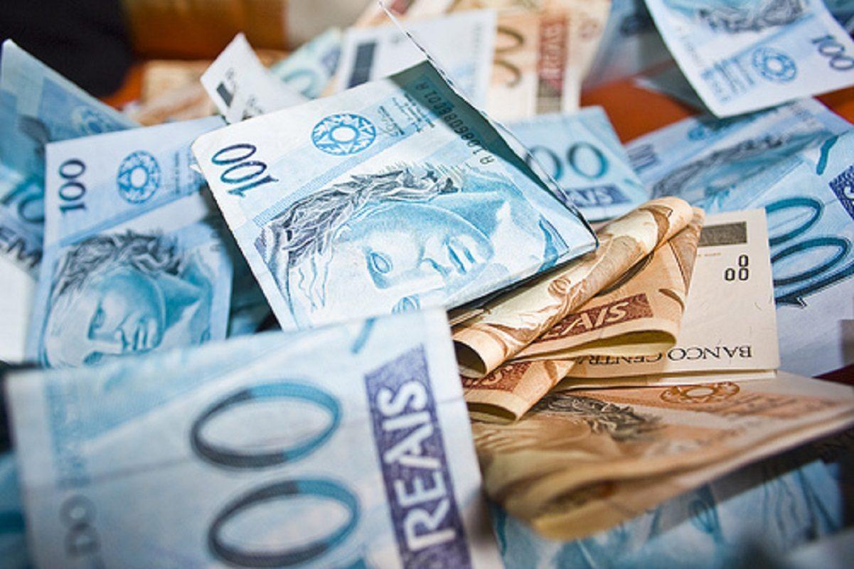 Municípios do MA receberam R$ 237,6 milhões da Receita por repatriação de recursos