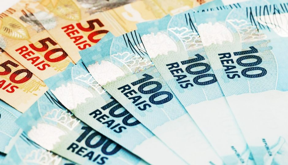 Tesouro Nacional efetua primeiro repasse do FPE e FPM de 2019 nesta quinta