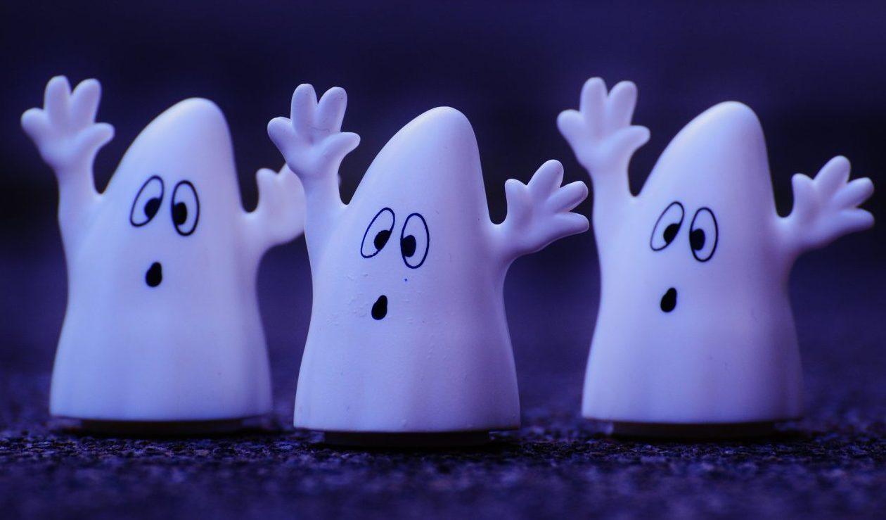 Sefaz cancela registro de 30 empresas fantasmas na Grande São Luís