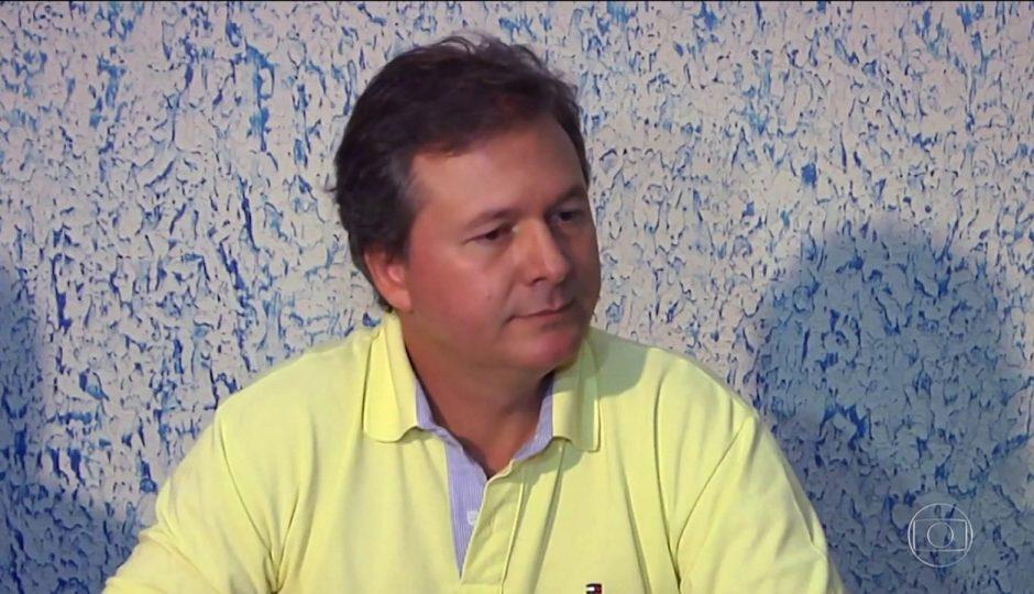 STF mantém ação penal contra juiz do Maranhão acusado de trabalho escravo