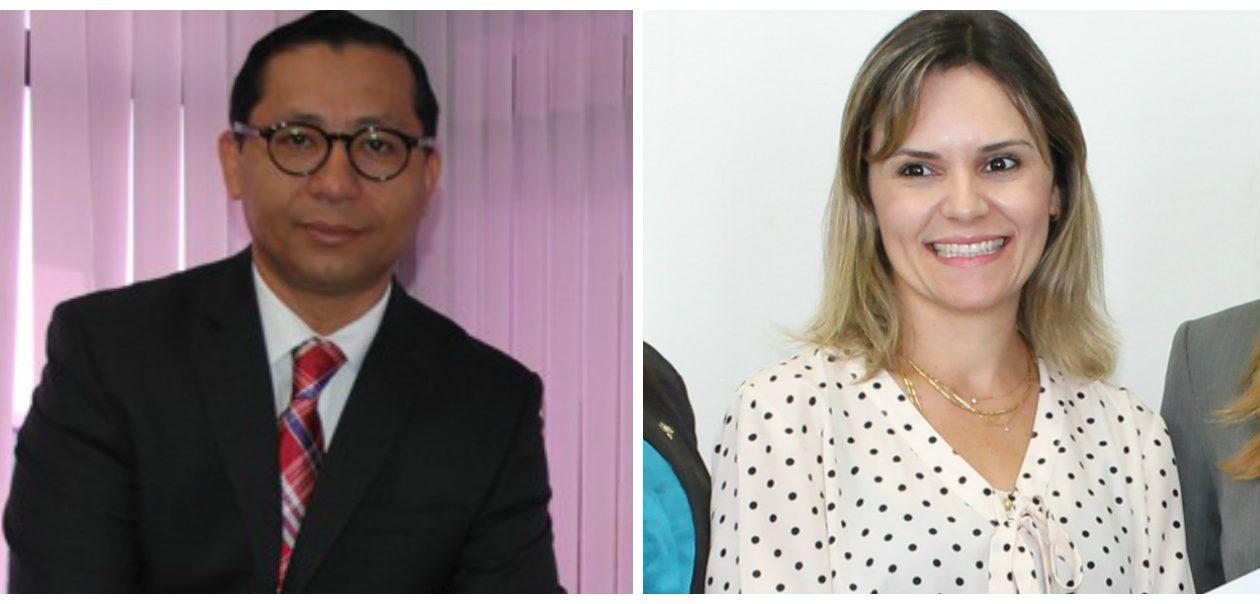 Caso Sefaz: CNMP e CNJ devem apurar acordo entre promotor e juíza no MA