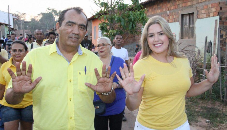 Justiça manda Totonho Chicote entregar relatório administrativo de Pedrinhas