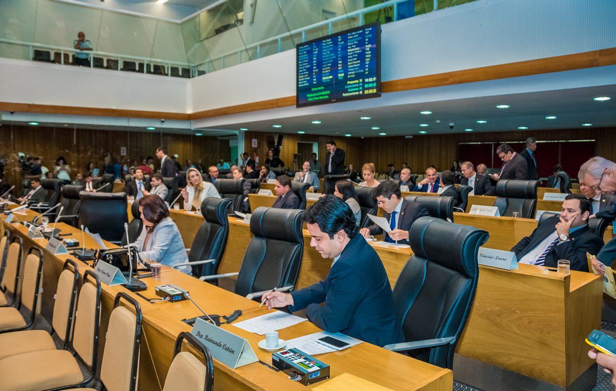 No RJ, Justiça suspende aumento de ICMS aprovado por deputados