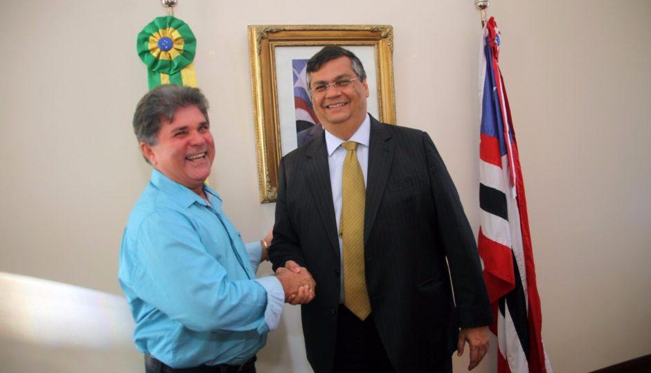 Prefeitura e Câmara de Vargem Grande serão controladas pela Oligarquia Barros