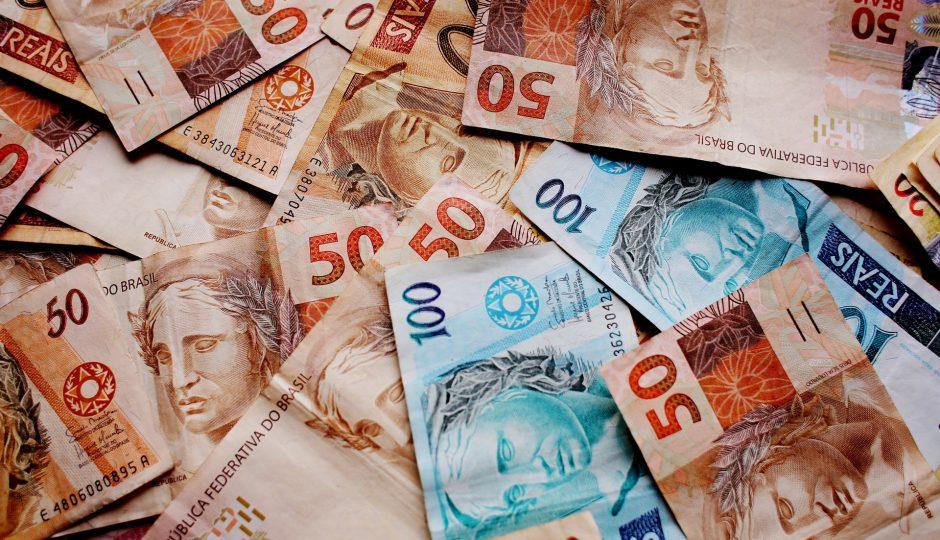 'Gangue da BMW' prepara operação pelos R$ 174,8 milhões da multa da repatriação