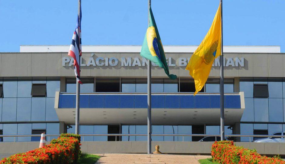 AL-MA lançará Frente Parlamentar da Micro e Pequena Empresa