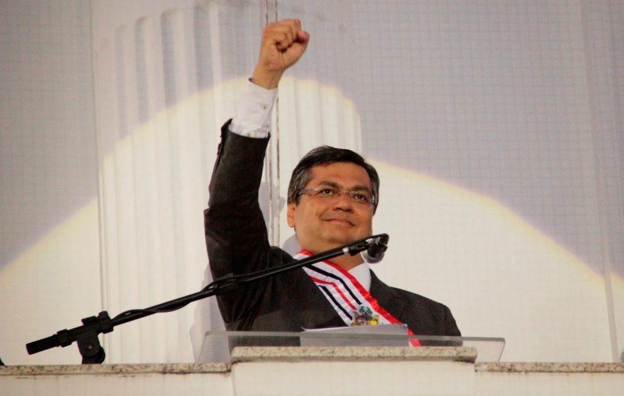 Governo Flávio Dino já foi alvo de quatro operações da Polícia Federal