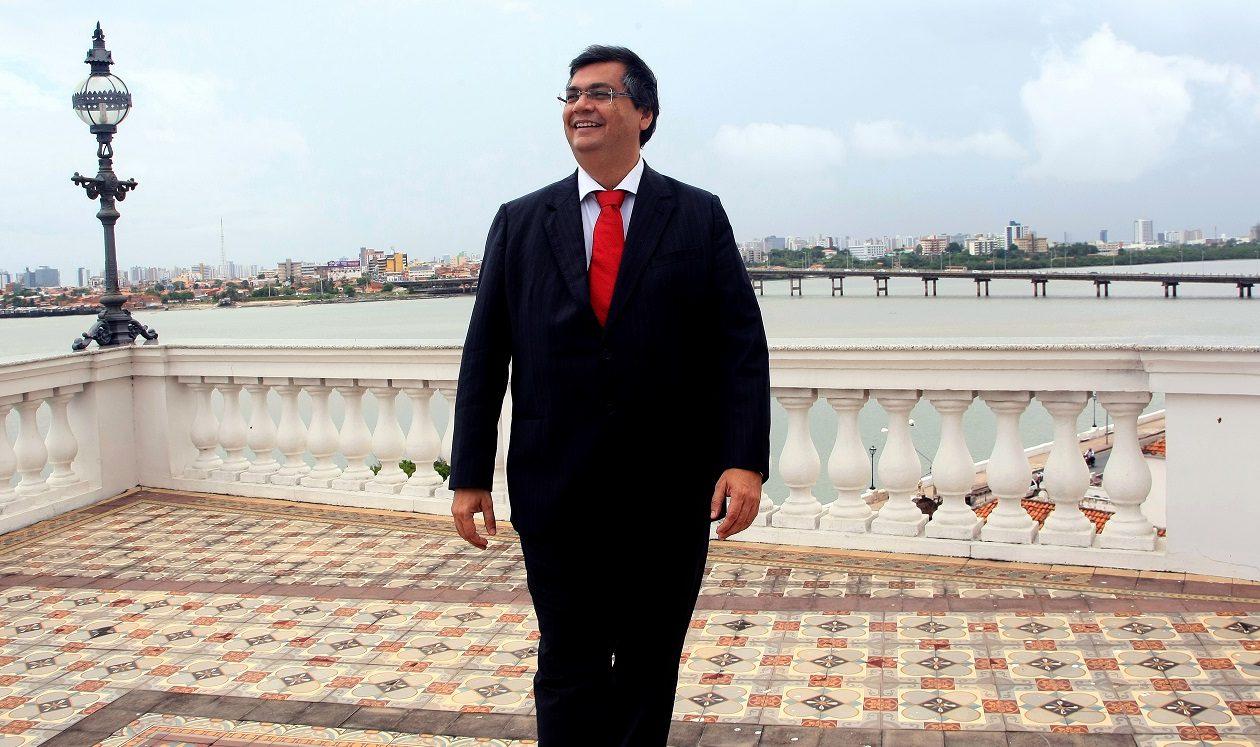 Palácio vai pagar R$ 26 milhões aos deputados que votaram pelo aumento do ICMS
