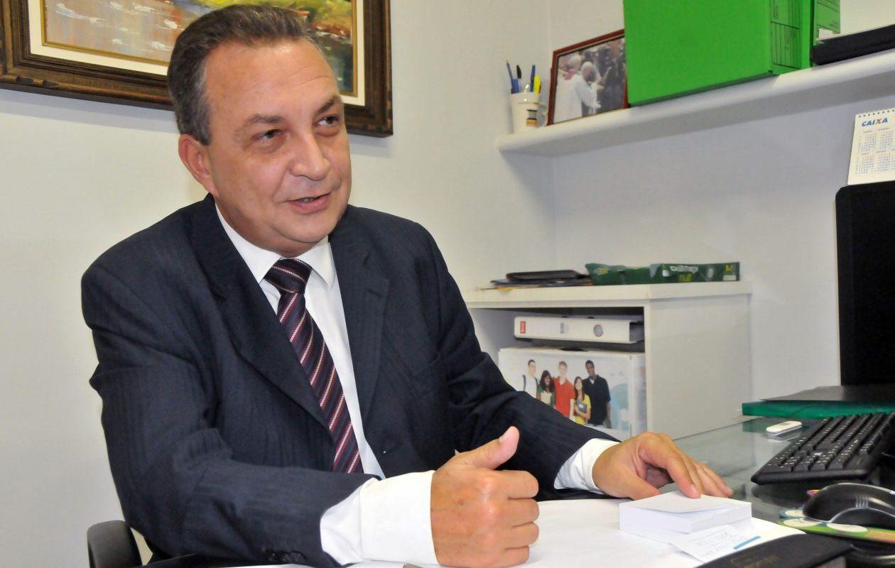 Justiça Eleitoral aprova contas de campanha de Luis Fernando sem ressalvas