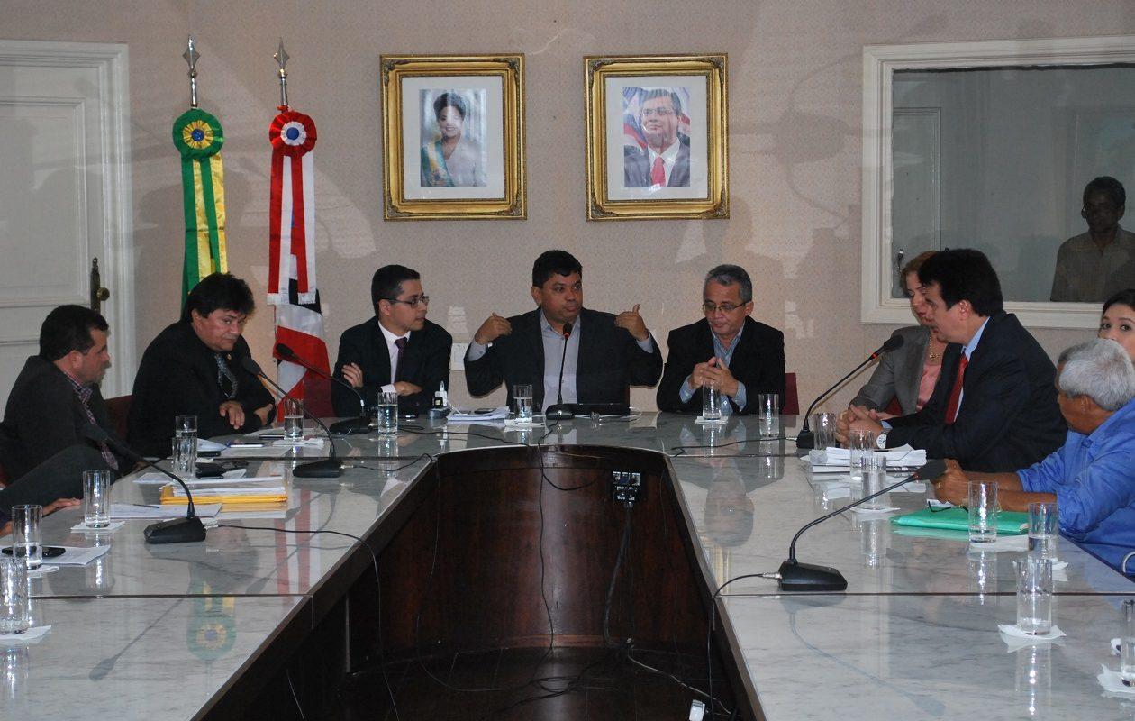 Palácio vai aumentar gastos com Comunicação para R$ 58,9 milhões