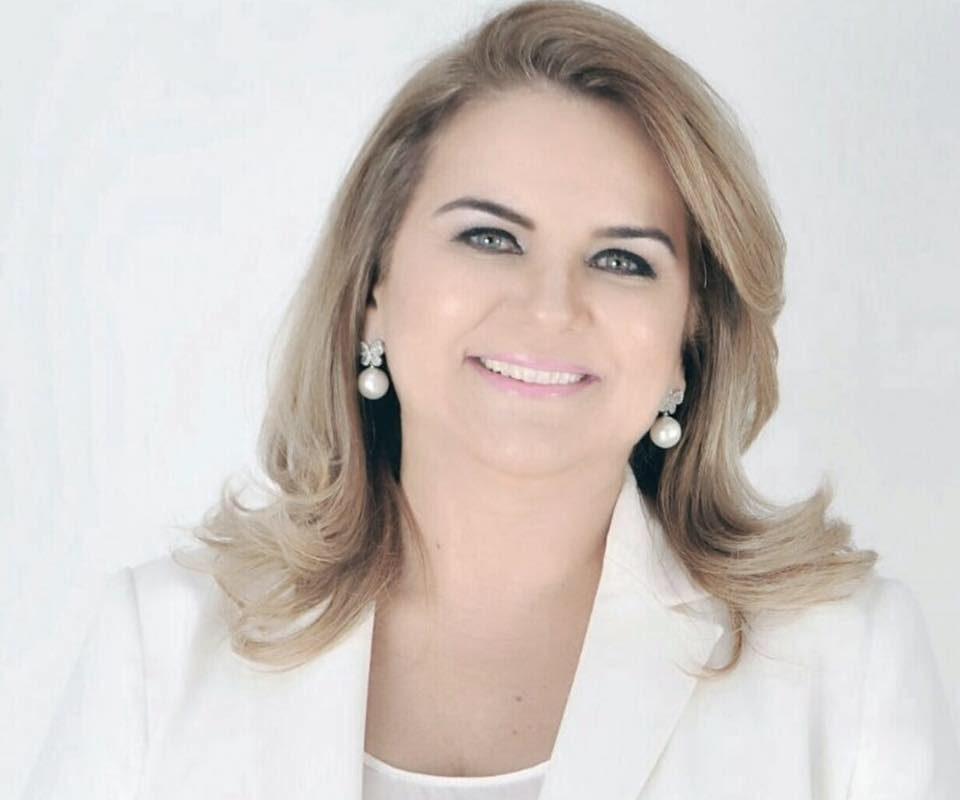 Maranhão pode voltar a ser governado por uma mulher