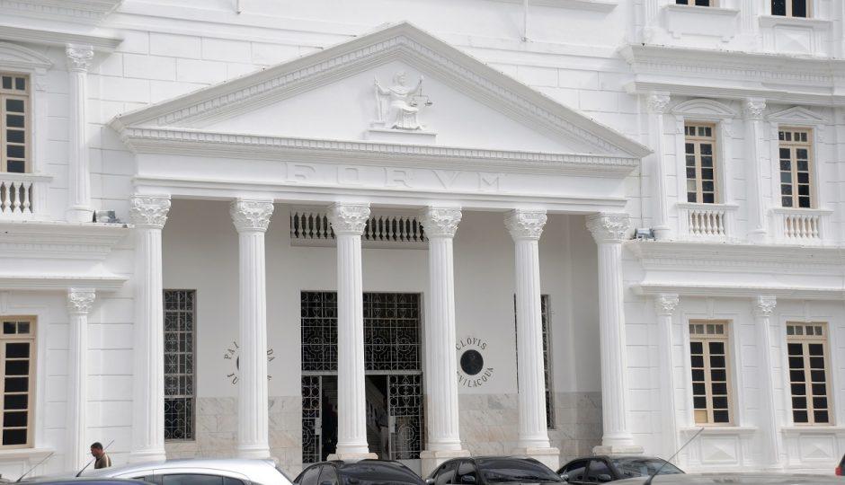 No MA, TJ emite nota contrária ao relatório da reforma da Previdência