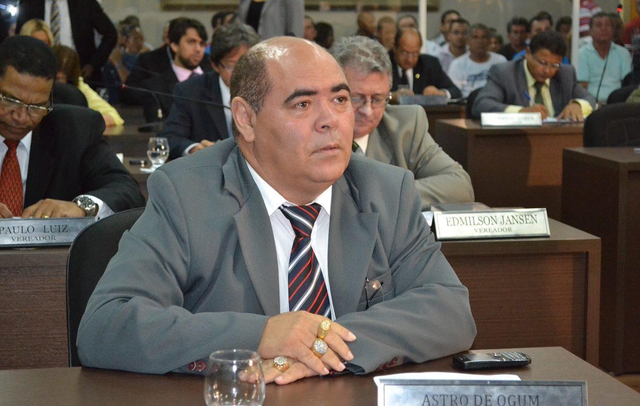 No Maranhão, 215 Câmaras Municipais não cumprem Lei da Transparência