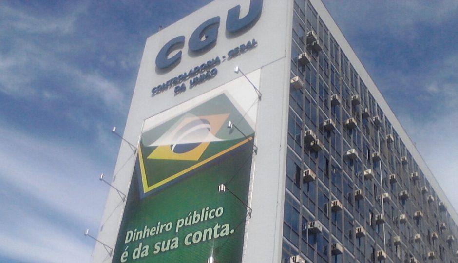 Prefeitos no MA desviaram R$ 309 milhões de 2013 a 2016, diz CGU