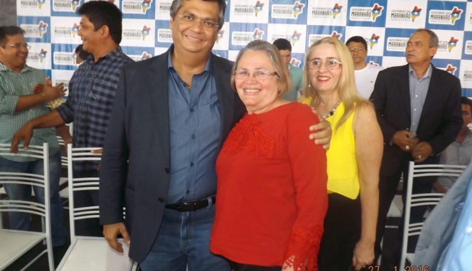 Eugênio Barros: prefeitura já contratou R$ 2,2 milhões em combustíveis e lubrificantes