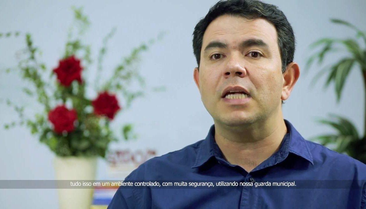 Prefeitura de Balsas contrata empresa criada há três meses por R$ 2,6 milhões
