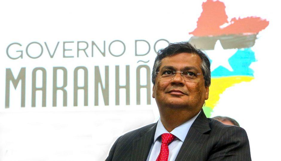 MP abre inquérito contra governo por falta de transparência no quadro de pessoal