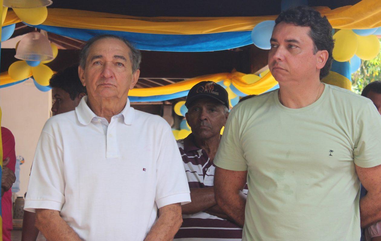 MP-MA quer exoneração de parentes de prefeito sem qualificação técnica