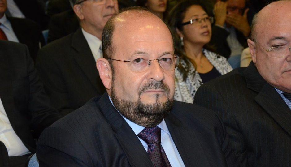 MP do Tocantins investiga secretário de Saúde por abandono, maus tratos e até homicídio