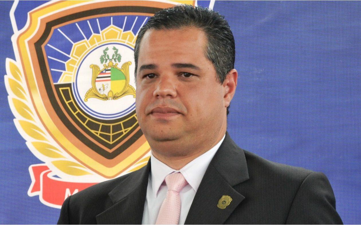 Administração Penitenciária do MA vai gastar R$ 5,6 milhões com motoristas
