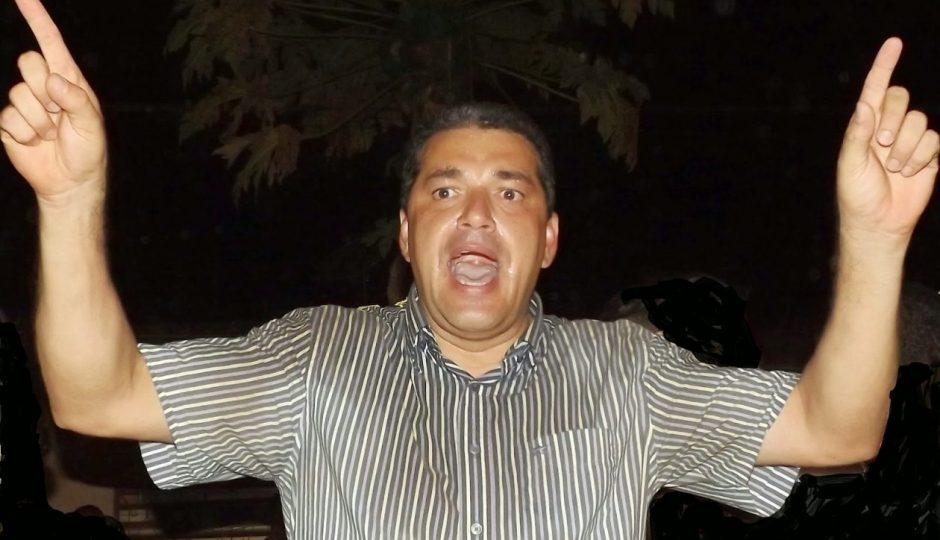 MP quer anulação de todos os contratos feitos sem licitação por Zé Gomes