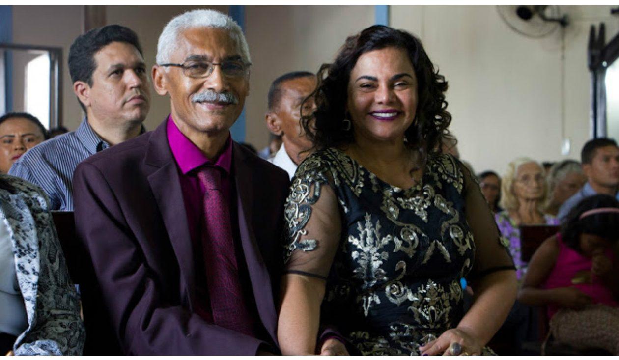 Nepotismo: MP recomenda que Domingos Dutra exonere parentes da prefeitura