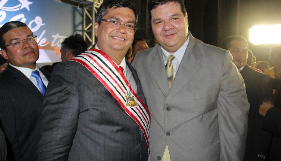 Empresa de Brasília é contratada por R$ 2,8 milhões para limpeza da Uema