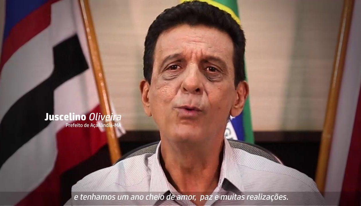 Justiça manda Juscelino fornecer medicamento e consulta a paciente