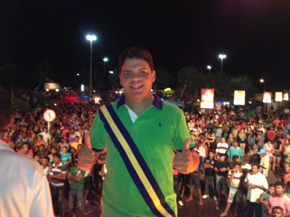 Em Pinheiro, servidores vão receber salário antes do Carnaval